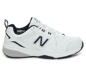 New Balance Men's 608 V5 Casual Comfort Cross Trainer Sneakers Shoes 11