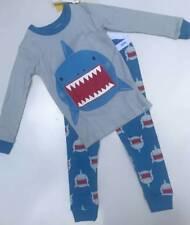a174ec569216 Gap 100% Cotton Clothing (Newborn - 5T) for Boys