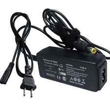 Ac Adapter Charger Power Supply Cord for eMachines eM250 eM350 eM250-1162 KAV60