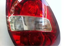 HOLDEN CRUZE 2009-2011 GENUINE BRAND NEW RH Tail Light Lamp