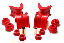 Suspension Bushing Kit Energy 4.7106R