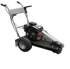 Tree Stump Grinder Wood Chipper Mulcher                        PART NO = ST65PRO