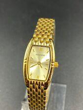 Sekonda Gold Plated Ladies Watch
