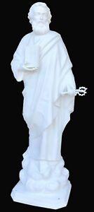 Saint Peter Fibreglass (Fiberglass) CM 180