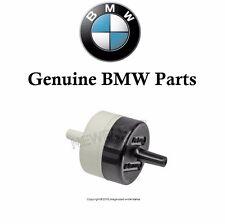 OES Genuine Air Inject Check Valve 5 Series 7 3 Sedan For BMW 525i E60 X5 E70