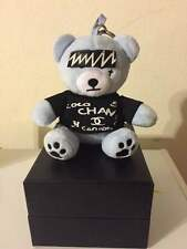 Soul Era Second Generation Bear Mobile Charger Portable Battery Power Bank
