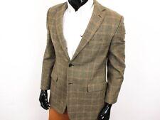 *Z Marks Spencer Mens Blazer Wool Jacket size 42
