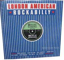 Doo Wop/ 50s Rock 'n' Roll
