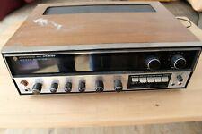 Kenwood KR-6160 Vintage Highend-Receiver Rarität Selten voll funktionsfähig