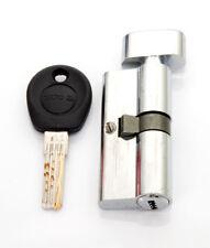 Yato Yt-69922 – cylindre de Serrure avec Télécommande 67 mm (36/31 Mm) De...