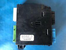 BMW Mini One/Cooper/S Body Control Unit (BCU) Part #: 6943157 (R50/R53 Hatch)