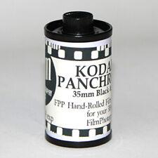 35MM BW FILM - Kodak Panchromatic Low ISO BW 2238 (1 ROLL)