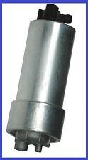 Pompe a Essence XS GU 9H307 CD - XSGU9H307CD - 7.22426.01.0 - 722426010