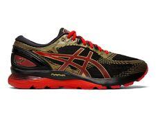 89934d66abb ASICS Red Shoes for Men for sale | eBay