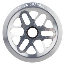 Odyssey Le Guardia Chainring Chainring 1pc Ody 25t Mds2 La Guardia Sl