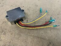 NEW Voltage Regulator/Rectifier 30-125hp for Mercury Outboard 883072T 8M0084173
