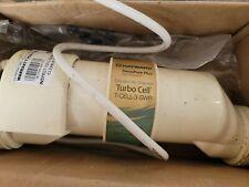 hayward turbo cell t3