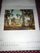 Art Collectable Paper Ephemera