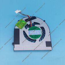 60.GCFN5.001 Acer Aspire R5-571T R5-571TG Laptop Cpu Fan and Heatsink