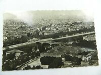 Vintage Postcard Paris Et Ses Merveilles Panorama Sur Paris France Guy