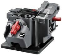 RT48718 65W Multi-Function Sharpener