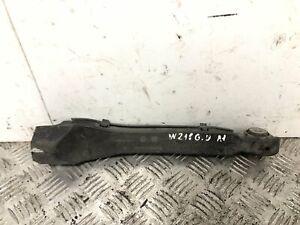 MERCEDES-BENZ W218 Rear Right Wishbone Arm A2043521488 2.1 Diesel 150kw 2013