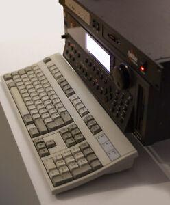 EMU E4X Turbo EMULATOR BIG PACK mit SCSI2SD + CD-ROM
