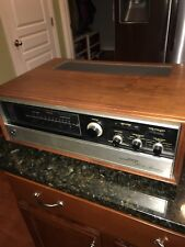 Vintage 1970 Pioneer SX-9000 AM/FM Stereo Receiver Reverberation EC