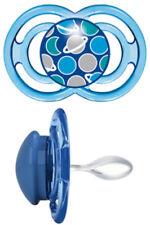 ARCTIC BLUE PLANETS Design Schnuller  , von MAM