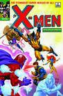 Uncanny X-MEN Variant issue #1 / Joe Jusko / Only 600 Copies