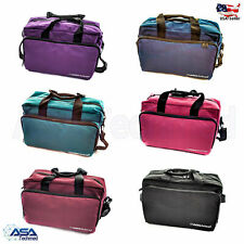 Medical Bag - For Physician Registered Nurse Nursing Students Home Health Aid RN