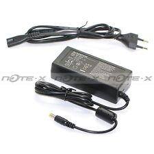 12V 4A 48W AC Adaptateur Chargeur Pour LCD Monitor TV Alimentation Secteur Neuf