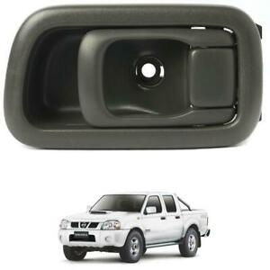 Fit 1997-2004 Nissan Navara D22 Frontier Inside Door Interior Door Handle RH
