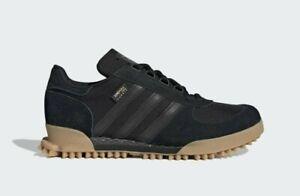 ALL SIZES Adidas Originals MARATHON TR SHOES GZ788 RETRO Bavaria Skeptic CLASSIC