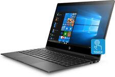 """HP Envy X360 13m-ag0001dx 13.3"""" Notebook AMD Ryzen 5 8GB 128GB SSD 4AC53UA#ABA"""