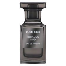 Tom Ford Tobacco Oud -100% GENUINE EDP - Unisex 5ml Travel Perfume Spray