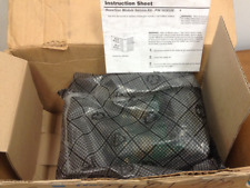 Nordson - Model #1028328 - Kit Hose/Gun Module - NEW