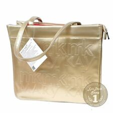 MARY KAY BAG, GOLDEN COLOR, LIMITED EDITION, NEW!!!