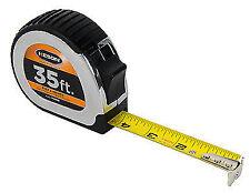 Keson PG1835 35' Measuring Tape