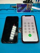 iPhone 11 Full Screen Replacement Service