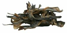 Big Bag of Sprats, dried fish, for dogs, 400 g - WITHOUT added preservatives
