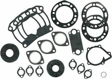 Full Engine Gasket Kit W/Seals Polaris 800cc Indy Storm SKS Snowmobile 711199