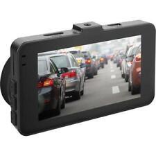 Kapture KPT-522 Full HD Dash Camera with VGA Rear Camera