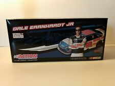 2009 Mac Tools Nascar Action Racing Collectables Dale Earnhardt Jr