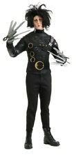 Edward Scissorhands Adult Standard Size Costume 44