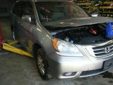 Automatic Transmission 3.5L Touring Fits 08-10 ODYSSEY 394616