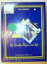 GREEN CHALK, Triangle Brand, 1 Gross 144 - Green Color