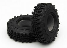 RC4WD Trail Buster Scale 1.9 Tires (2) RC4Z-T0098
