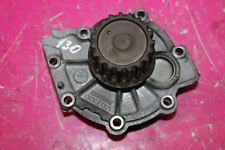 VOLVO XC 90 T6 2.9 03' WATER PUMP
