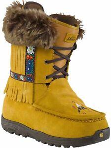 BURTON Damen Snowboard Boots MEMENTO All Mountain Freestyle